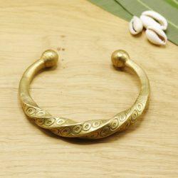 Armband - Circle