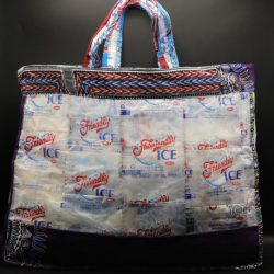 Shopper Plastic bags -6